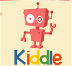 Kiddle.co