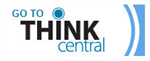 Think Central